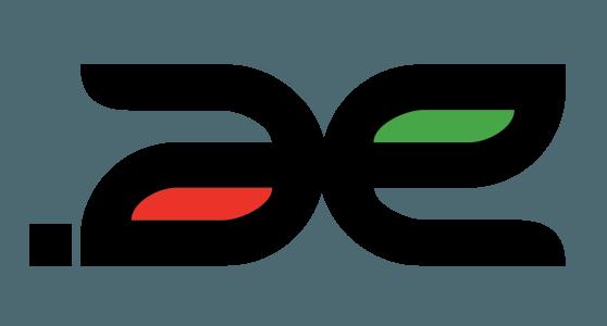 .ae Domain Names