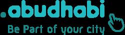 .abudhabi Domain Names