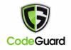 CodeGuard Security Dubai