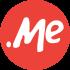 .me Domain Names